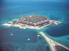 Photo of Photo<br /> Fort Jefferson - Dry Tortugas National Park