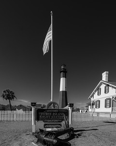 Light Station