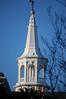 A stroll through historic Charleston