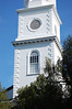A walk through historic Beaufort, South Carolina<br /> Parish Church of St. Helena (Episcopal)