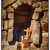 Terilingua Ghost Town Cemetery