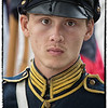 "March 14, 2013 - ""Homesick""<br /> <br /> This young soldier is a reenactor at Frontier Forts Days in Ft. Worth."