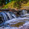Autum Falls