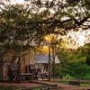 """Safari Camp Tents"""