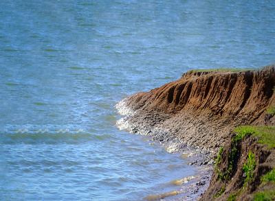 Cliffs Of Grapevine