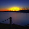 Texas Sized Sunrise