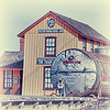 "December 18, 2010 - ""Vintage Grapevine""<br /> <br /> This will conclude my current series of photos taken in historic Grapevine, Texas.  I have tried to create a 1950's vintage feel to the images.  The following gallery has more images cropped square in this same style for a Blurb book.<br /> <br /> <br />  <a href=""http://www.dakotacowboyphotography.com/Photography/Vintage-Grapevine-Texas/15102790_jQWSs#1128936917_EQRxA"">http://www.dakotacowboyphotography.com/Photography/Vintage-Grapevine-Texas/15102790_jQWSs#1128936917_EQRxA</a>"