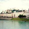 Salzburg - 2000
