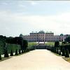 Belvedere Palace<br /> Vienna