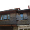 Nesebur, Bulgaria