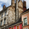 "April 16, 2012 - ""Aged""<br /> <br /> - image is from my ""Streets Of Burgundy"" series gallery<br /> <br /> <a href=""http://www.dakotacowboyphotography.com/Travel-World/France/Streets-of-Burgundy/22378478_NKpJ42#!i=1788644969&k=pnFpKvw"">http://www.dakotacowboyphotography.com/Travel-World/France/Streets-of-Burgundy/22378478_NKpJ42#!i=1788644969&k=pnFpKvw</a>"