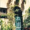 Portofino 2000