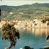 Santa Margherita - 2000