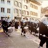 Liestal - Parade #1