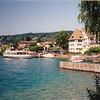 Kusnacht, Switzerland