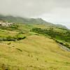 Little village of Mosteiro