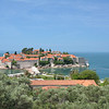 Sveti Stefan is much nicer than it sounds