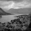 Historic city of Kotor