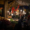 Amman market