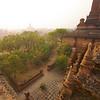 More random temples