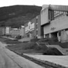 Barentsburg: a Russian mining town & candidate for most depressing place on earth