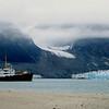 Magdalena Fjord, Spitsbergen