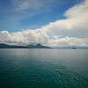 Paradisiacal Kimbe Bay