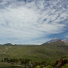 Mt Teide