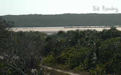 2005_03_0581