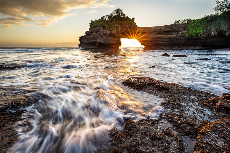 Bali 20