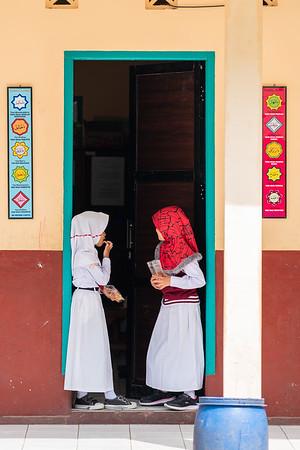 Bandung-06