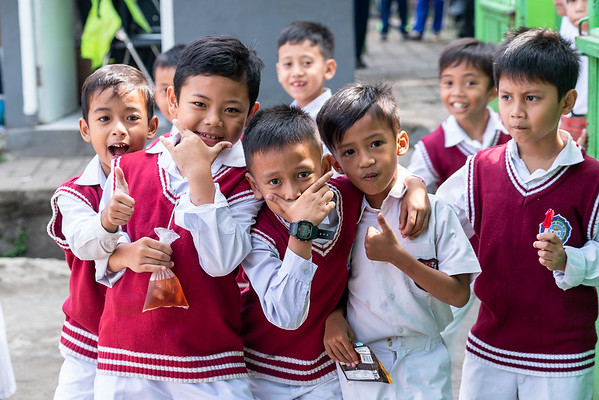 Bandung-12