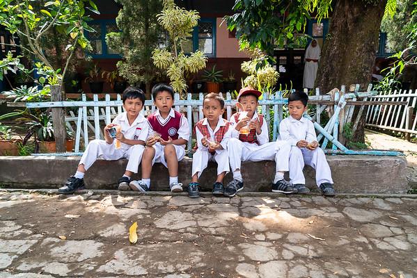 Bandung-04