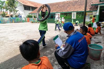 Bandung-21