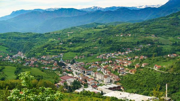 Bosnia 20
