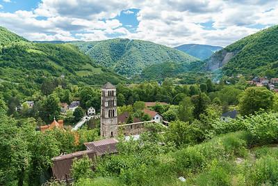 Bosnia 02
