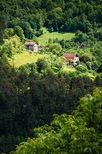 Bosnia 05