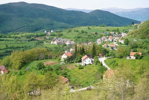 Bosnia 19