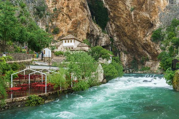 Bosnia 21