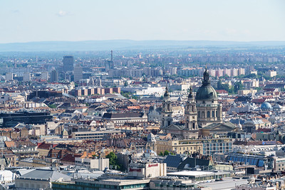 Budapest 03
