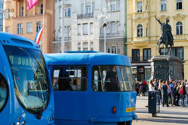 Zagreb 21