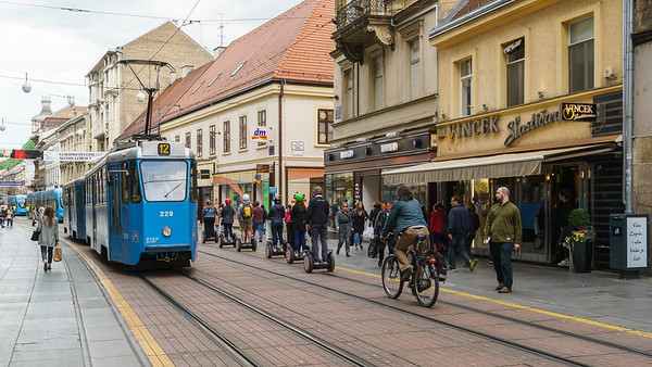 Zagreb 18