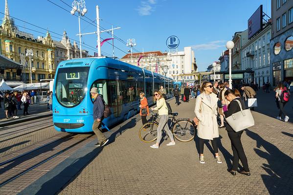 Zagreb 20