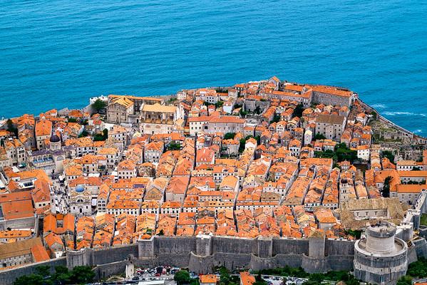 Dubrovnik 05