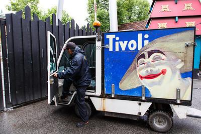 Tivoli 05