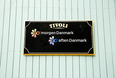 Tivoli 01