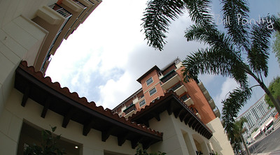 Miami, Coral Gables