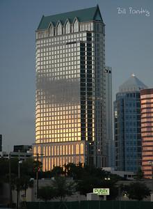 2006_04_0027