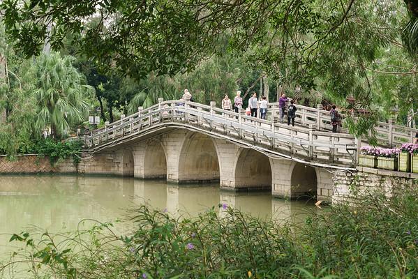 Fuzhou 05