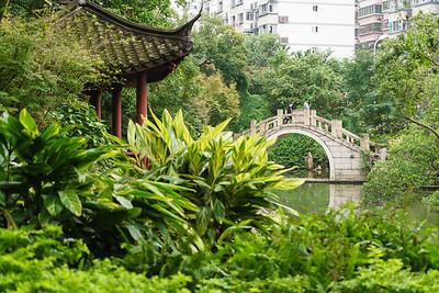 Fuzhou 07